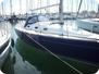 Beneteau First 31.7 - Segelboot