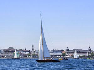 Segelboot Am Bodensee Kaufen Verkaufen